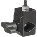 Light Stand Adapter with 5/8in. Stem