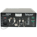 Telecast HDX-LM-ST-LD3 Grass Valley HDX Camera Power - ST to Lemo