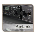 TeachLogic AR-960 AirLink Router with one ALS-960 and one DR-701