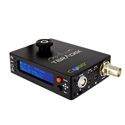 Teradek CUBE-105 1ch 3G HD-SDI to h.264 Video Over Ethernet or 3G/4G LTE Encoder