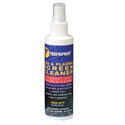 Techspray 1605-6FP LCD/Plasma Screen Cleaner