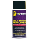 Techspray 1613-6S Label & Adhesive Remover 6 Ounce