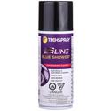 Techspray 1620-10S Ecoline Blue Shower Cleaner/Degreaser 10 Ounce