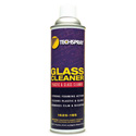 Techspray 1625-18S Foam Glass Cleaner 18 Ounce
