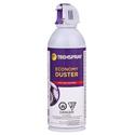 Techspray 1673-10S Ozone Safe Economy Duster 10 Ounce (Flammable)