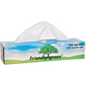 Techspray 2343-140 Delicate Task Wipes - 15 Inch x 16.6 Inch 140 Pack