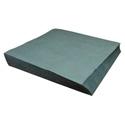Techspray 2359-300 Techclean SMT Blue Wipe 300 Pack