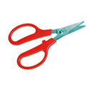 Techflex SHR0228-AS Economy Kevlar Shears