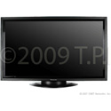 Panasonic TH-50PH10UK 50 inch Plasma Display