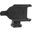 Tiffen 810-7425 Smoothee Mount for iPhone 4/4S