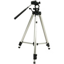 Titan 3000 Deluxe Video Tripod