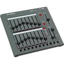 Lightronics TL-4008 16 Channel Portable Digital Lighting Controller with DMX