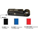 West Penn TL-CSST Cable Stripper