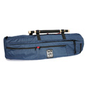 Porta Brace TM-41B Tripod Mummy Case 41 Inches