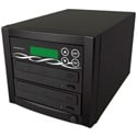 TecNec D10-SSP Spartan Edge SATA DVD/CD Duplication 1-10