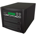 TecNec D01-SSP Spartan Edge SATA DVD/CD Duplication 1-1