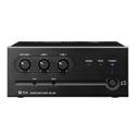 TOA BG-235 CU 35W 3 Input Mixer/Amplifier