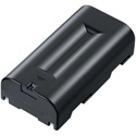TOA BP-900UL Lithium-ion Battery for TS-801 TS-802 TS-901 TS-902