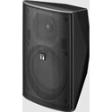 TOA F-1300BT Indoor Black 70V Box Speaker