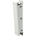 TOA SR-TB3 Wall Tilt Bracket - White