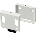TOA SR-WB3 Wall Mounting Bracket - White