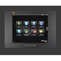 ToteVision LCD-1701TSL 17 Inch 4:3 Touchscreen w/USB RGB Only