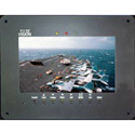 ToteVision LCD-703HDL 7 Inch Flush Mount LCD