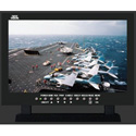 Totevision LCD-1560HD 15.6 Inch NTSC PAL 16:9 HD Monitor