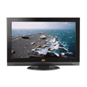 ToteVision LED-2600HDT 26 Inch 16:9 ATSC/QAM Tuner 800:1 1080p