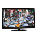 ToteVision LED-4202HDT 42 Inch LED Monitor