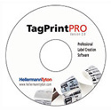 TagPrint Pro Labeling Software Version 2.0