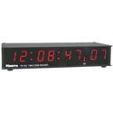 Horita TR-100 LED Time Code Reader