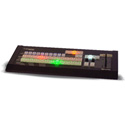 Newtek TC40CSE TriCaster 40CS Control Surface Educational