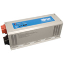 Tripp Lite APS2012SW 120V 2000W PowerVerter APS Inverter/Charger