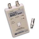 Trompeter 010-0133 BNC Tester