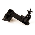 Delvcam LCD Monitor Monopod or Boom Pole Mount