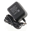Power Supply for ART TUBE MP Microphone Preamp