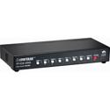 tvONE 1T-C2-250 Video Scaler Plus