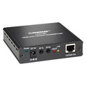 TV One 1T-CT-651 HDMI ver1.4a Over Single Cat.5e/6 Transmitter - HDBaseT 3Play