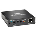 TV One 1T-CT-652 HDMI ver1.4a Over Single Cat.5e/6 Receiver - HDBaseT 3Play