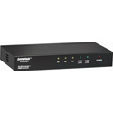 TV One 1T-FC-677 3G/HD/SD-SDI to HDMI v1.3 Converter with built-in SDI Distribut