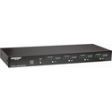 tvONE 1T-MX-6344 4x4 HDMI Matrix Switcher