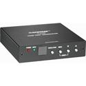 tvONE 1T-TG-620 HDMI Test Generator