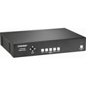 TV One 1T-VS-658 HDMI Video Scaler