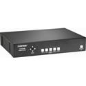 tvONE 1T-VS-658 HDMI Video Scaler