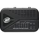 AV Toolbox AVT-8710 Multi Standard Time Base Corrector