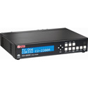 TV One C2-2200A Video Switcher/Scaler