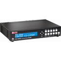 TV One C2-2350A Universal I/O Video Switcher/Scaler