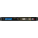TV One C2-8210 Modular AV Seamless Switcher - 8x DVI 2x SDI In-2x DVI 2x SDI out