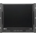 TV One LM-1920R 19inch LCD Monitor in a Rackmount Frame